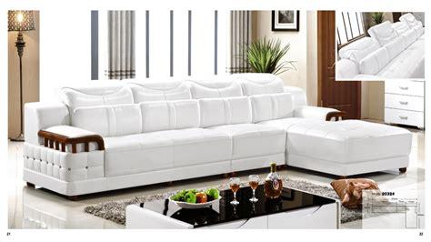 canapé style italien canapé en cuir design promotion achetez des canapé en cuir