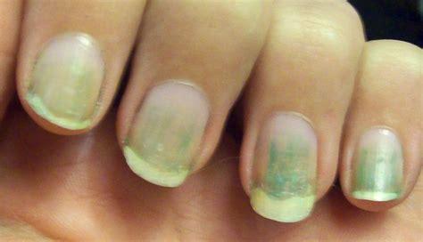 Sirantha's Nails And Things