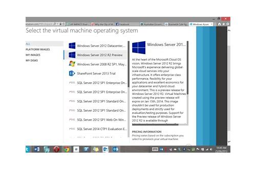 download windows server 2012 r2 iso technet