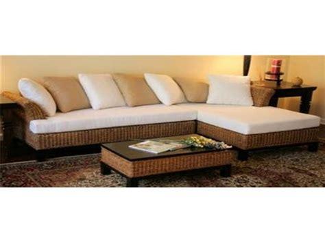 Indoor And Outdoor Furniture Wicker Rattan Furniture