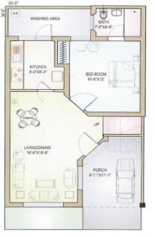 home maps design  marla homemade ftempo