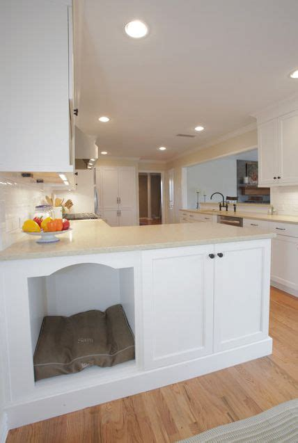 small kitchen cabinets for 43 best ccw pet cabinet ideas images on cat 8034