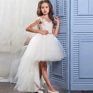 robes fillettes pour mariage With robe de mariage pour petite fille