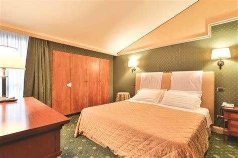 best western grand hotel guinigi best western grand hotel guinigi lucca city hotels