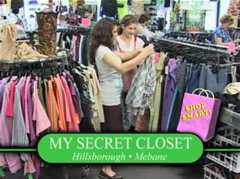 My Secret Closet by Jewelrecycle Mebane Nc Gold Buyer At My Secret Closet