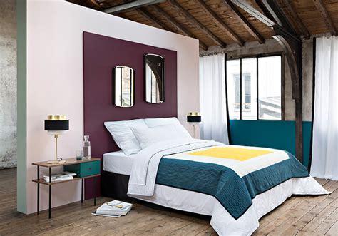 deco chambre bleu deco chambre bleu roi design de maison