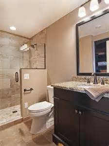 Small Basement Bathroom Ideas Accessible Basement Bathroom Ideas With And Less Effort Designs Homesfeed