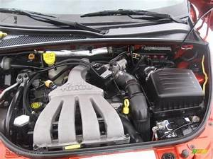 2004 Pt Cruiser Gt Turbo Engine Diagram 2004 Pt Cruiser Serpentine Belt Diagram Wiring Diagram