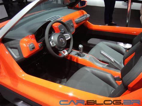 volkswagen up buggy vw buggy conceito baseado no up car blog br