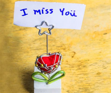Free Miss You Picture by 173 I Miss You Pics Pictures Photos Wallpaper Hd Free