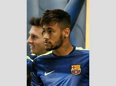 From Me To You Chapter 28 Neymar Wattpad