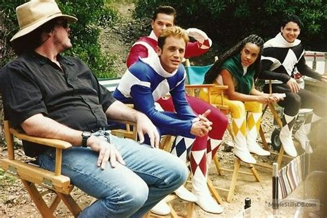 312 Best Mighty Morphin Power Ranger, Voltron And Legend