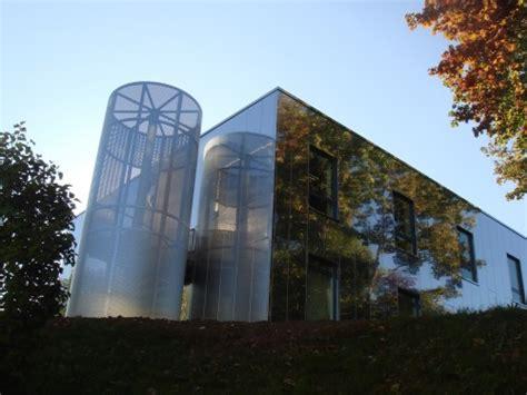 extension du centre de protonth 233 rapie orsay bureau d architecture greisch scrl