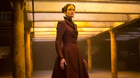 penny dreadful tv review  showtime variety