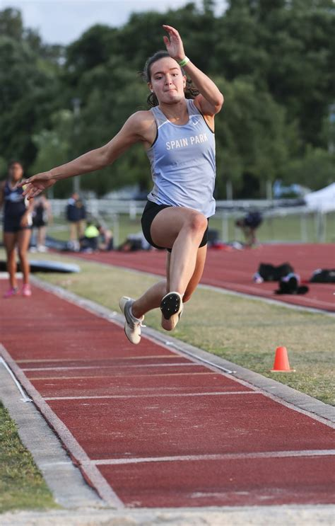State track and field: Bucs, Jags post solid performances ...