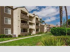 Carmel Terrace Apartments Rancho Bernardo 11540