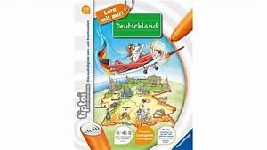Berlin Gesundbrunnen Center : tiptoi deutschland gesundbrunnen center berlin berlin ~ A.2002-acura-tl-radio.info Haus und Dekorationen