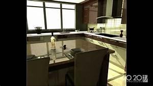 2020 design v10 comprehensive tour youtube With 2020 kitchen design v9 crack