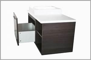 Meuble D Angle Salle De Bain Leroy Merlin : meuble d 39 angle salle de bain conforama ~ Melissatoandfro.com Idées de Décoration