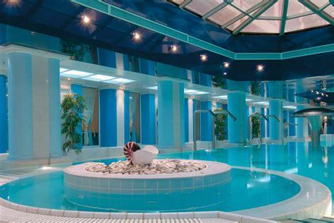 hotel spa candia maris spa hotel heraklion crete