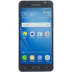 Comparatif Smartphone 2016 : test samsung galaxy j5 2016 smartphone ufc que choisir ~ Medecine-chirurgie-esthetiques.com Avis de Voitures