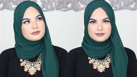 hijab style  work  school hijab fashion inspiration