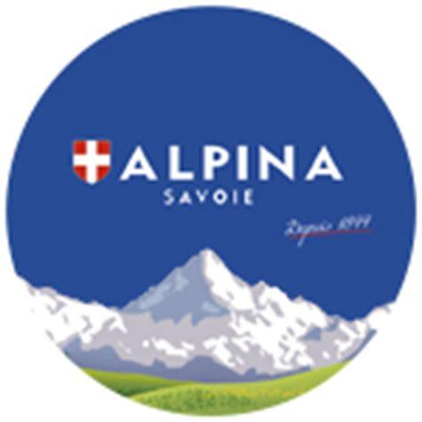 cuisiner caille alpina savoie fabricant de pâtes semoule couscous et