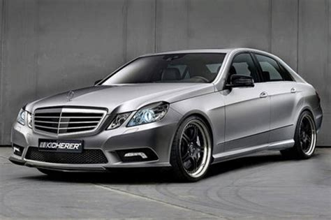 Mercedes Class Photo by 2015 Mercedes E Class Information And Photos Zomb