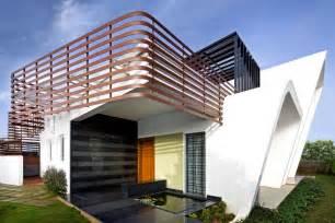residence designs courtyard house bangalore e architect