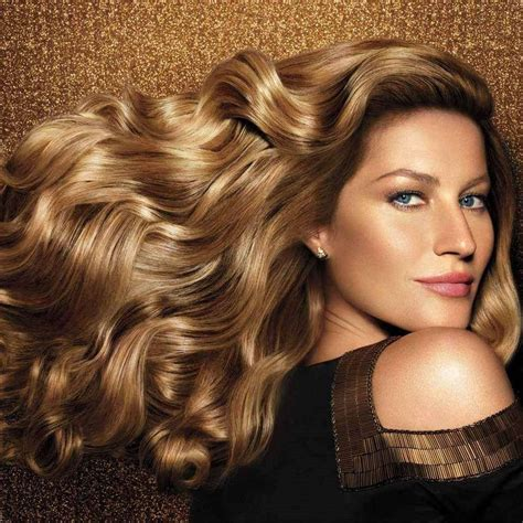 Pics Of Hair by Pantene Pro V Color Preserve Volume Shoo