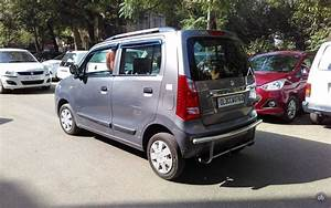 Suzuki Wagon R : used maruti suzuki wagon r lxi cng in south west delhi 2012 model india at best price id 12372 ~ Gottalentnigeria.com Avis de Voitures
