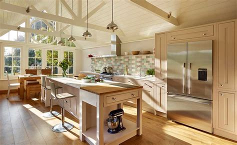 kitchen extension design ideas 18 kitchen extension design ideas period living 8815