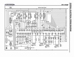 2jzgte Wiring Harness Made Easy - Page 6