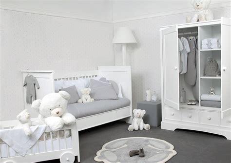 ambiance chambre bebe davaus fabriquer meuble chambre bebe avec des