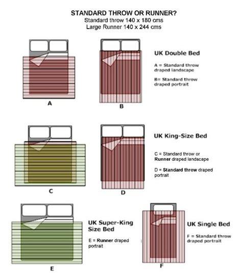 size blanket dimensions in cm duvet cover sizes uk uk winter silk filled duvets du005