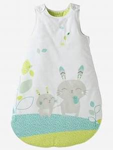 Schlafsäcke Winter Baby : schlafs cke jetzt online kaufen vertbaudet ~ Jslefanu.com Haus und Dekorationen