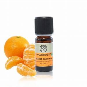 Ranger Ses Huiles Essentielles : huile essentielle orange douce zeste bio manohi ~ Dode.kayakingforconservation.com Idées de Décoration