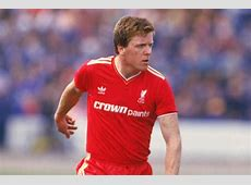 Beat Man City and the title is Liverpool's Kop hero Steve