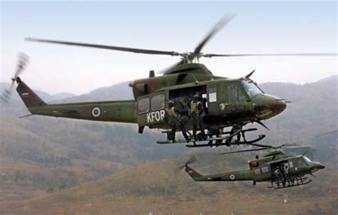 Bell 412 - Wikipedija, prosta enciklopedija