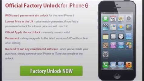 how to unlock a disabled iphone 6 how to unlock iphone 6 6 very easy steps youtube How T