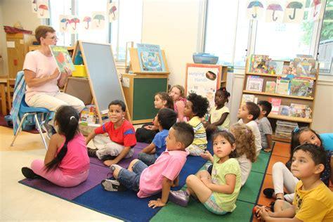 country s flagship preschool program start 132 | IMG 0059