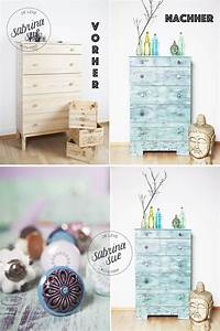 Shabby Chic Diy : shabby chic furniture ideas diy projects craft ideas how to s for home decor with videos ~ Frokenaadalensverden.com Haus und Dekorationen