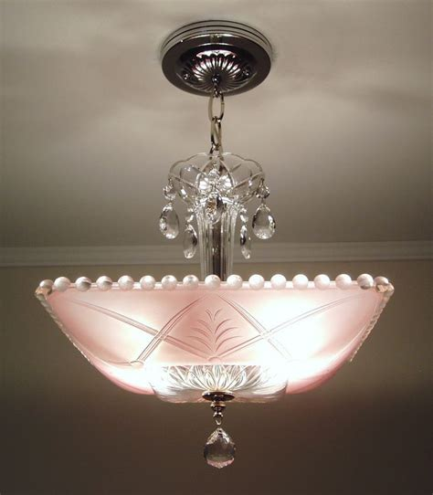 best 25 vintage light fixtures ideas on