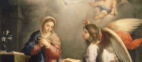 du wirst ein kind empfangen katholischde