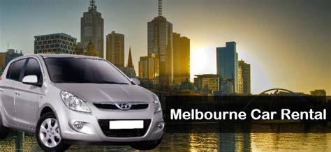 Car Rental Melbourne document moved