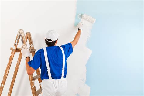 interior home paint how professional painters interior painting look easy