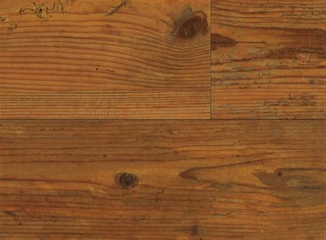 US Floors COREtec Plus Carolina Pine Luxury Vinyl Flooring