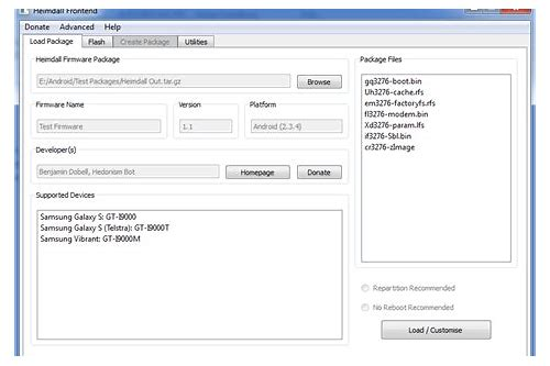 Heimdall android download windows :: ileryrgus
