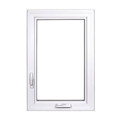 silver  casement window replacement  kansas city install