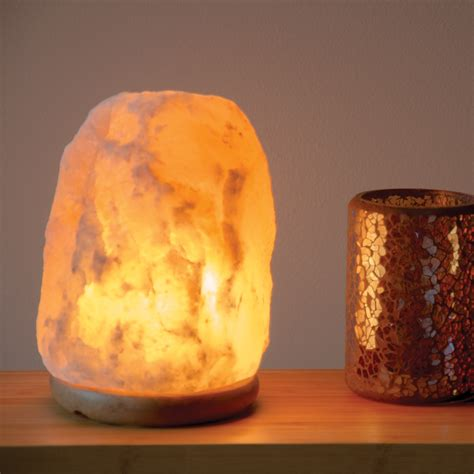 mini himalayan salt l himalayan salt rock l available at skintrends com
